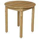 Wood Designs WD83026 30