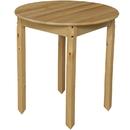 Wood Designs WD83029 30