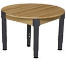 Wood Designs WD830A1217 30