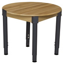 Wood Designs WD830A1829 30