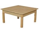 Wood Designs WD83314 30