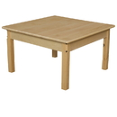 Wood Designs WD83316 30