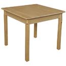Wood Designs WD83326 30