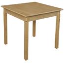 Wood Designs WD83329 30