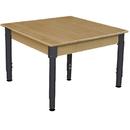 Wood Designs WD833A1217 30