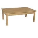 Wood Designs WD83416 30