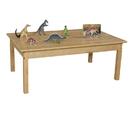 Wood Designs WD83418 30