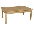 Wood Designs WD83420 30