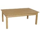 Wood Designs WD83424 30