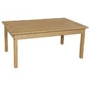 Wood Designs WD83426 30