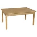 Wood Designs WD83429 30