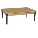 Wood Designs WD834A1217 30