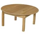 Wood Designs WD83614 36