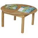 Wood Designs WD83618 36