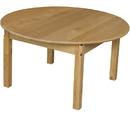 Wood Designs WD83620 36