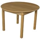 Wood Designs WD83624 36