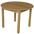Wood Designs WD83626 36