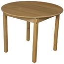 Wood Designs WD83629 36