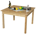 Wood Designs WD83722 36