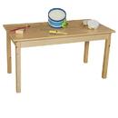 Wood Designs WD84824 24