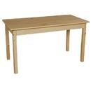 Wood Designs WD84826 24