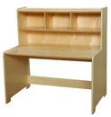 Wood Designs WD99973 Writing Desk