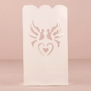Weddingstar 1126-3 Wedding Luminaries (12)