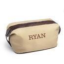 Weddingstar 41061-79 Rugged Canvas Dopp Kit
