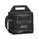 Weddingstar 41071-10 Loden Cooler Bag - Black