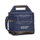 Weddingstar 41071-28 Loden Cooler Bag - Blue
