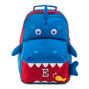 Weddingstar 4583 Personalized Kids' Backpack - Shark