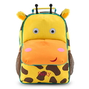 Weddingstar 4584 Personalized Kids' Backpack - Giraffe