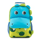 Weddingstar 4585 Personalized Kids' Backpack - Dinosaur