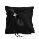 Weddingstar 5029 Beverly Clark Monroe Collection Ring Pillow