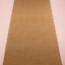 Weddingstar 9423 Burlap Aisle Runner
