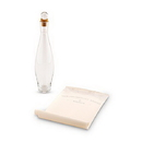 Weddingstar 9446 Message In A Bottle Guest Book Alternative