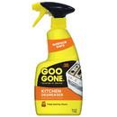 Googone 2047 Kitchen Degreaser, 14 fl. oz.