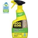 Googone 2052 Grout & Tile Cleaner, 14 fl. oz.