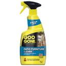 Googone 2107A Patio Furniture Cleaner, 24 fl. oz.