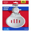 Magic 3011 Soap Dish