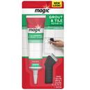Magic 3013 Grout & Tile Restore Kit, 4 fl. oz.