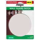 Magic 3206 Wall Guard Patch, 1 ct.