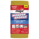 Magic 3212D Wonder Sponge, 1 ct.