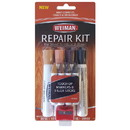 Weiman 511D Wood Furniture & Floors Repair Kit, 1 ct.