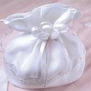 Elegance by Carbonneau BP-659 Bridal Purse BP 659