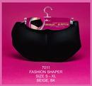 Elegance by Carbonneau Buttocks-Shaper-7011 Buttucks Shaper