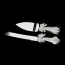 Elegance by Carbonneau CS-Elegant-Bow-1746 CS Elegant Bow 1746