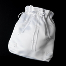 Elegance by Carbonneau MB-939 Bridal Money Bag MB 939