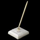 Elegance by Carbonneau PS-781 Romance Ring Pen Set 781