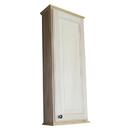 WG Wood Products ASH-342 42